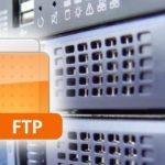 Лучшие FTP клиенты