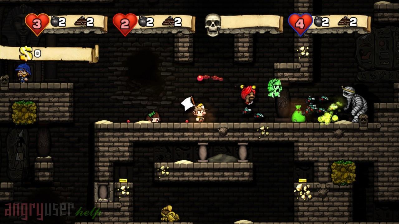 Стратегия на пк онлайн играть бесплатно онлайн зомби стратегия