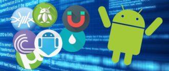 Торрент-приложение для Android