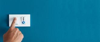 Как отключить слежку в Windows 10 с помощью сторонних программ - Баннер