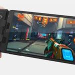 Лучшие бесплатные игры для Android - Баннер