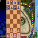 Как играть в Java-игры на телефоне и ПК - Баннер