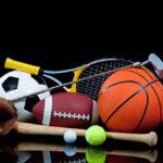 Лучшие спортивные игры для Android в 2019-м году - Баннер
